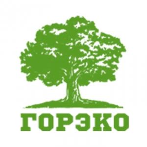 Работа в Городская Экологическая Компания