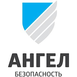"""Вакансия в ЧОП """"ДОА""""Ангел"""" в Москве"""