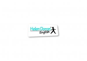 Работа в Helen Doron
