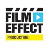 Работа в FilmEffect