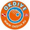 Работа в OKDIVE