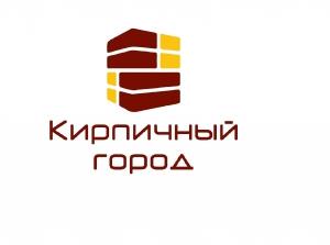 Работа в Кирпичный город