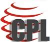 Работа в China Premium Logistics Co., Ltd