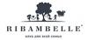 Логотип компании Рибамбель