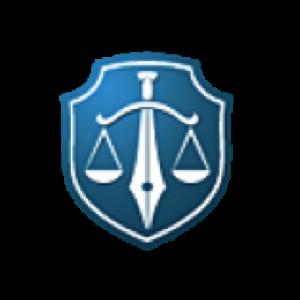 Вакансия в сфере юриспруденции в Кельзен в Озерах