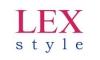 Вакансия в Lex Style в Ногинске