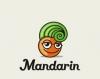Работа в Mandarin app
