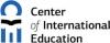 Работа в Центр Международного Образования