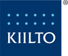 Работа в КИИЛТО-КЛЕЙ (Представительство финской компании в Казахстане)