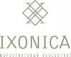 Работа в Ixonica