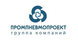 Работа в Промпневмопроект