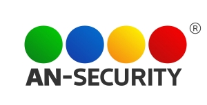 Вакансия в Охранная Организация Холдинг АН-Секьюрити в Асино