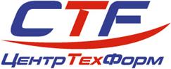 Работа в Группа Компаний «СTF»