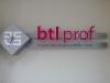 Работа в BTL-Prof