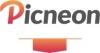 Работа в Picneon.ru