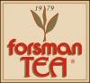 Работа в Форсман-Центр