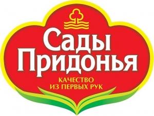 Вакансия в Сады Придонья в Новороссийске