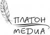 Работа в ПлатонМедиа