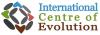Работа в Международный Центр Со-Развитие