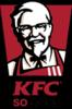 Работа в Управляющая компания ( рестораны KFC)