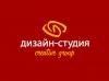"""Работа в Трофименко (Дизайн-студия """"Creative group"""")"""