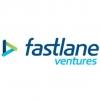 Работа в Fast Lane Ventures