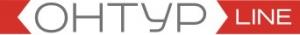 Логотип компании Контур Лайн