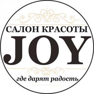 Вакансия в Савуар вивр в Москве