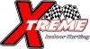 Работа в Xtreme Indoor Karting