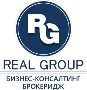 Работа в Real Group