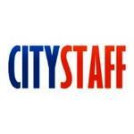 Работа в Группа компаний СИТИ