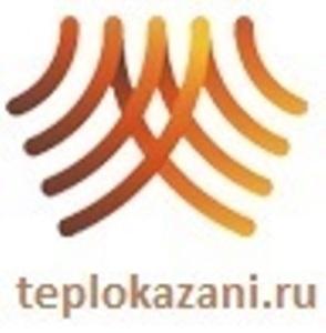 Работа в НАКО-Казань