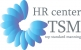 Работа в HR Center TSM