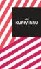Работа в Приват Трэйд (KupiVIP.ru)