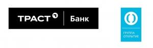 """Работа в Банк """"ТРАСТ"""""""