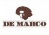 Работа в De Marco