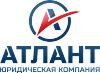 Работа в ЮК Атлант СПб