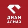 Работа в Диам-Алмаз