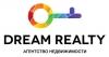 Работа в Агентство Недвижимости Dream Realty