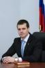 Работа в Агентство региональных энергетических проектов