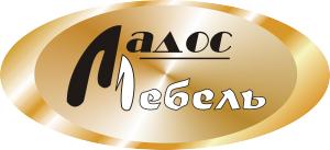 Вакансия в Ладос-Мебель в Московской области