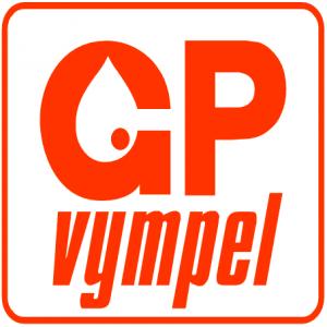 """Работа в Cеть заправок """"GP VYMPEL"""""""