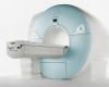 Работа в МРТ-Диагностика