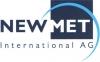 Работа в Представительство Компании «Ньюмет Интернэшнл АГ» (Швейцария) г. Москва