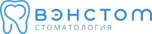 Вакансия в Вэнстом в Москве