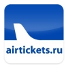 Работа в AIRTICKETS TOURIST SERVICES