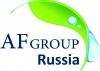 Работа в AFcom RUS