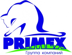 Работа в Примекс-Красноярск