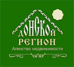 Работа в Донской регион