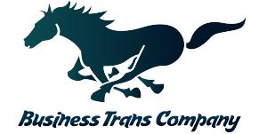 Вакансия в Бизнес Транс Компани в Гатчине